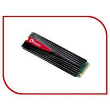 <b>Жесткие диски Plextor</b> с интерфейсом PCI-E - цены