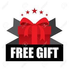 Free gift - <b>Alfawise HBQ - Q32</b> TWS Mini Écouteurs... | Facebook