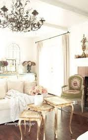 french country cottage interior florentine tables chandelier country cottages living rooms chic living shabby chic bedroomlicious shabby chic bedrooms country cottage bedroom