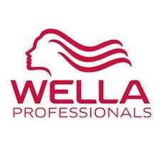 <b>Wella Professionals</b>