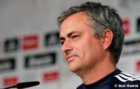 Mourinho (Elisa Estrada RM). por MARTI PERARNAU el 16 diciembre, 2012 • 9:29 - Mourinho-Elisa-Estrada-RM1