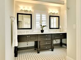 bathroom lighting ideas bathroom beach style with double sinks plantation shutters bathroom lighting ideas double