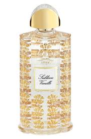 <b>Creed</b> Les Royales Exclusives <b>Sublime Vanille</b> Fragrance | Nordstrom