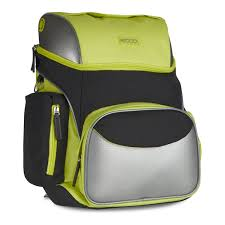 <b>Рюкзак ECCO BACK TO</b> SCHOOL 4578/90383 - купить в ...