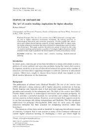 expository essays on education   writinggroups  web fc  comexpository essays on education
