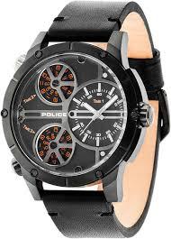 Купить <b>Мужские</b> наручные <b>часы Police PL</b>.<b>14699JSB</b>/<b>02</b> | «ТуТи.ру ...