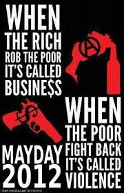 Corruption Quotes on Pinterest | Human Rights, Police and Revolutions