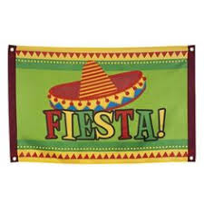 Resultado de imagen para mexikanische flagge