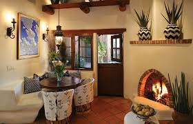 dining room design with placement fireplace for small space decorating ideas dining room designs with beautiful accessories home dining room