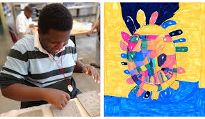 IAC: <b>ArtMix</b>: A Daily Celebration of the Americans with Disabilities Act