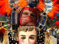 500+ <b>Mexican mask</b> ideas in 2020 | <b>mexican mask</b>, mask, mexican