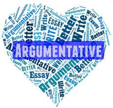 how to write a better argumentative essay by brian scott an argumentative
