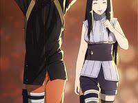 574 Best <b>Naruto</b> images in 2019 | <b>Naruto anime</b>, <b>Naruto</b> shippuden ...