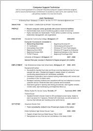 it resume sample sample resumes for experienced it professionals resume examples pharmacist resume example cover letter examples it technician resume examples technical support resume samples