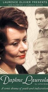 Daphne Laureola (TV Movie 1978) - IMDb