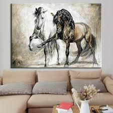 لوحة+كانفس+خيول - Online Shopping for لوحة+كانفس+خيول on Fordeal