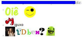 Resultado de imagem para winks e emoticons