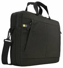 <b>Сумка Case Logic</b> Huxton <b>Laptop Bag 15.6</b> (HUXB-115) — купить ...