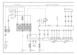 kicker hideaway wiring diagram wiring diagram speaker lifier ideas kicker cvr 12 wiring diagram ohm load
