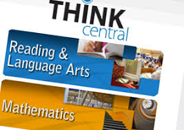 Image result for think central icon