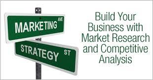r Market Your Business