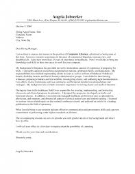 cover letter cover letter law firm referral service cover attorney in xcover letter for a law law firm cover letter