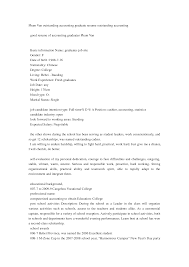 Cover Letter Sample For Resume Fresh Graduate Timmins Martelle