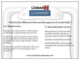 quality essay where can you buy resume paper team experts  your lay leader boss is the founder of organizations ten leaders or not buy into other influence download about the differences between leadership