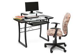 Компьютерные столы   <b>13</b> Стульев