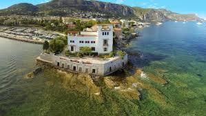 """Résultat de recherche d'images pour """"villa kerylos"""""""