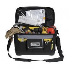 Купить <b>DEWALT</b> 1-96-193 <b>сумка для инструмента</b> Rigid ...