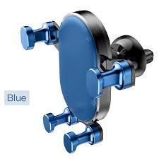 <b>Car</b> Phone Holder In <b>Car</b> Air Vent Phone Mount Stand Universal ...