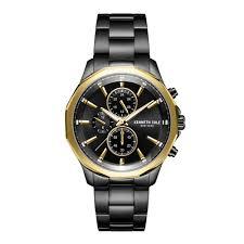 <b>Мужские часы Kenneth Cole</b>, купить по выгодной цене