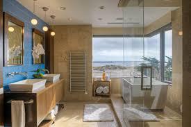 white bathroom light fixtures with fascinating bathtub faucet bath mat bathroom cabinets washbasins faucets and mirror bathroom pendant lighting fixtures