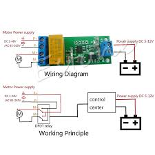 time delay relay wiring diagram solidfonts omron relay wiring diagram nilza net