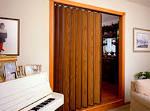 Images & Illustrations of accordion door