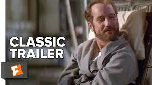 whose life is it anyway official trailer richard whose life is it anyway 1981 official trailer richard dreyfuss john cassavetes movie hd