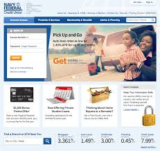 top complaints and reviews about navy federal credit union navy federal credit union images