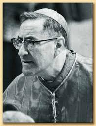 Résultats  de recherche d'images pour «cardinale siri»