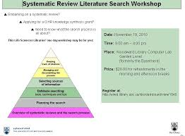 literature review on juvenile delinquency   best essays for    literature review on juvenile delinquency jpg