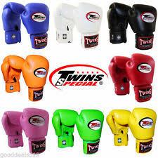 Боксерские <b>перчатки</b> - огромный выбор по лучшим ценам | eBay
