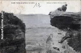 """Résultat de recherche d'images pour """"Pierre de Laitre"""""""