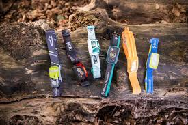 Tested: The Best Headlamps of <b>2019</b>   REI Co-op Journal