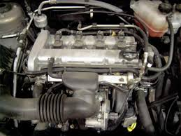 gm liter and l engine sensor locations gm 2 2l ecotec 4 cylinder engine data sensor locations pictures and diagram