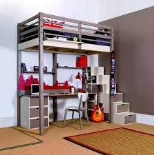 space saving ideas for small bedroom home design garden space small bedrooms loft bedroom photo 4 space saver
