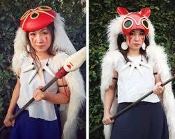 <b>Princess cosplay</b> | Etsy