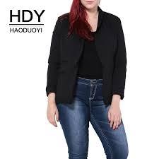 <b>HDY HAODUOYI 2019</b> Plus Size New Fashion Women Turtle Neck ...