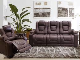 Living Room <b>Sets</b> for Sale in Miami, FL | Rana Furniture