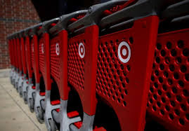 Target launches <b>free</b>, 2-day <b>shipping</b> with <b>no</b> minimum purchase ...