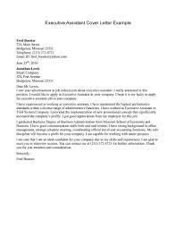 resume cover letter office clerk cipanewsletter splendid office clerk cover letter brefash